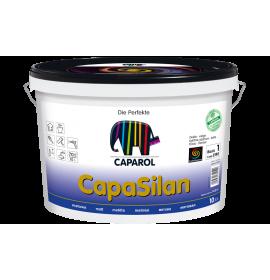 Caparol CapaSilan 12.5л