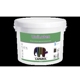 Краска Caparol UniLatex 10л