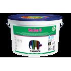 Краска Malerit 10л