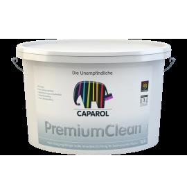 Краска PremiumClean 12,5л