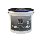 Краска PremiumColor 11,75л