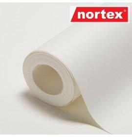 Обои Nortex