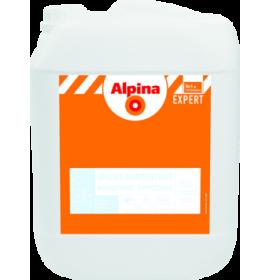 Alpina EXPERT GRUND-KONZENTRAT 10l
