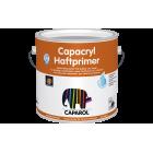 Грунтовка Caparol Capacryl Haftprimer 700мл