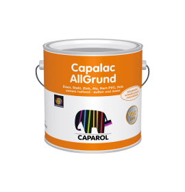 Грунтовка Caparol Capalac AllGrund 713мл