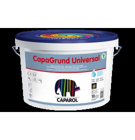 Грунтовка Caparol CapaGrund Universal 10л