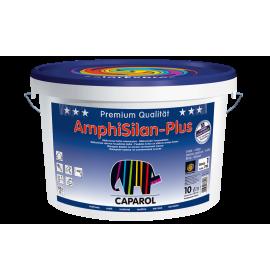 Краска Caparol AmphiSilan-plus 10л