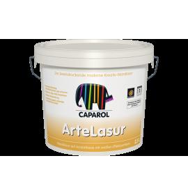 Capadecor ArteLasur Лазурь 2,5л