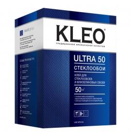 Обойный клей KLEO Ultra