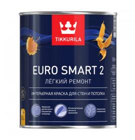 Euro Smart 2 9л